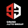 93 Grand Auto Group
