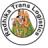 Radhika Trans Logistic