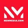 Newmedialasvegas