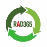 Rad365 Health