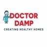 Doctor Damp