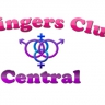 Swingers Club Central