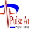 Pulse America