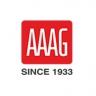 Aaag India