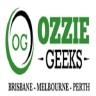 Ozzie Geeks