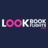 Look Book Flights