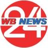 West Bengal News 24