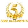 5starfakedocuments