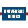Universal Book