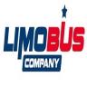LimoBus Company
