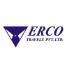 Erco Travels