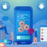 mobileappdesignuk