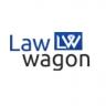 law wagon