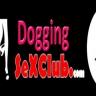 Dogging Sex Club