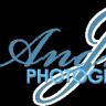 Andrew J Photography