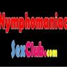 Nymphomaniac Sex Club