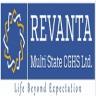 Revanta Multi State CGHS