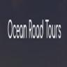 Ocean Road Tour