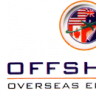 offshoreoverseas