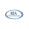 RIA Institute Bangalore