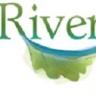 River Oak Academy