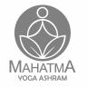 Mahatma Yoga Ashram