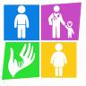Gastonia Pediatric Associates