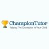 ChampionTutor HK