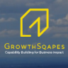 GrowthSqapes