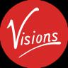 Visions Web Development Company India