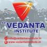 Vedanta Institute
