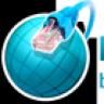 MSP IT Services
