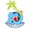 Blue Island Beach Resort