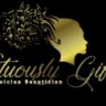 Virtuously Gifted Salon