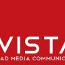 Vistas AD Media