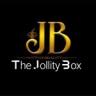 The Jollity Box