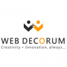 Web Decorum