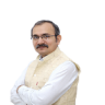 Virender Singh Kadian