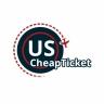 US Cheap Ticket