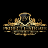 Project Instigate