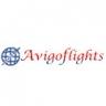 Avigo Flights