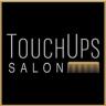 TouchUps Salon