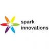 Spark Innovations