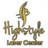 High Style Laser Center