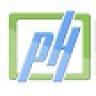 pH Balanced Pool Service