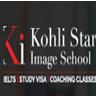 Kohli Star Image School