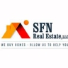 SFN REAL ESTATE, LLC