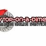 Stop On A Dime LLC