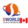 S World Electronics INC™