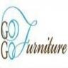GoGo Furniture